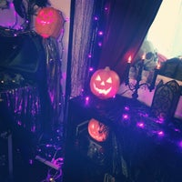 Photo taken at Club kM Pool by Danielle on 10/13/2014