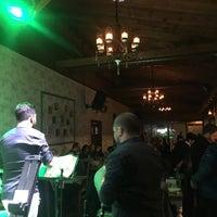 Photo taken at Akamoy Boztepe Otel&Restaurant by Cigdem A. on 2/18/2017