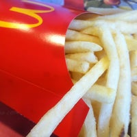 Photo taken at McDonald's by Kyle C. on 12/14/2012