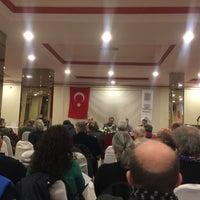 2/11/2017에 Melih ö.님이 Keykan Hotel에서 찍은 사진
