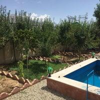 Photo taken at Herandeh | هرانده by Hodaanrz on 7/28/2017