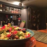 3/11/2015 tarihinde Metehan B.ziyaretçi tarafından Böcek Cafe'de çekilen fotoğraf