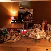 2/18/2015 tarihinde Metehan B.ziyaretçi tarafından Böcek Cafe'de çekilen fotoğraf