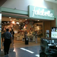 Photo taken at Falabella by Noel J. on 10/15/2012