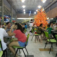 Photo taken at Centro Comercial VIVA by Danny V. on 12/31/2012