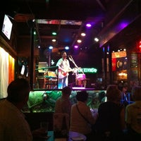 Photo taken at Irish Kevin's by Gary D. on 3/13/2013