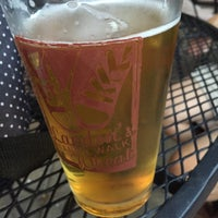 Photo taken at Parry's Pizzeria & Bar by Troy W. on 9/17/2015