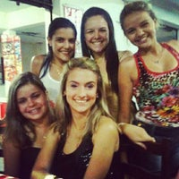 Photo taken at Restaurante Pilão by Amanda B. on 1/15/2013