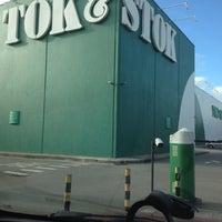 Photo taken at Tok&Stok by Marilea J. on 11/17/2012