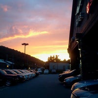 Photo Taken At Ross Chrysler Jeep Dodge Ram By Ross Chrysler Jeep Dodge Ram  On 1 ...