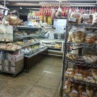 1/17/2013にEthiene S.がArizona Pãesで撮った写真