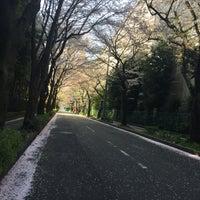Photo taken at IBM 大和事業所 by Kenji M. on 4/14/2017