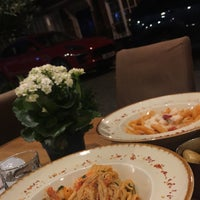 Photo taken at giovanni by Saraoops . on 8/5/2018
