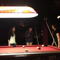 Photo taken at Mulligan's Bar & Grill by Em G. on 9/19/2013