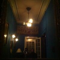 Foto tirada no(a) Bar Berri por Cristian S. em 5/24/2013