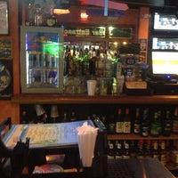 Photo taken at Boardwalk Billy's Raw Bar & Ribs by Trey R. on 12/7/2012