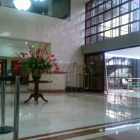 Foto tomada en Hotel Chicamocha por Vane G. el 1/19/2013
