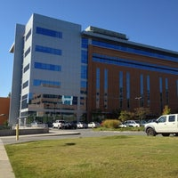 Photo taken at George W. Donaghey College of Engineering and Information Technology by Thomas E R. on 9/25/2013
