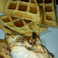 Photo taken at Cannoli Joe's by Raymond G. on 1/31/2013