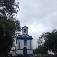 Photo taken at Arrozal by Raquel A. on 12/1/2013