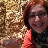 Photo taken at La Dehesa Restaurante by John S. on 4/3/2013