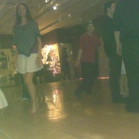 Photo taken at TDI Ballroom Dance Studio by Jonathan M. on 3/17/2013