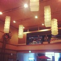 3/8/2013 tarihinde BerBer X.ziyaretçi tarafından Oedo Onsen Monogatari'de çekilen fotoğraf