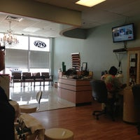 Photo taken at Nail Tech by Jessica G. on 7/7/2013