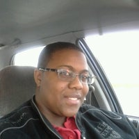 Photo taken at Eyeglass World by Krissi on 11/26/2012