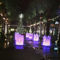 Photo taken at Scottsdale Quarter by Priscilla C. on 12/29/2012