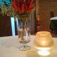 8/8/2013にAnnalisa B.がAgriturismo Palazzo Baldiniで撮った写真