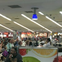 Photo taken at Food Court by ふな on 3/16/2014