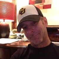 Photo taken at Ketchup Burger Bar by Mark H. on 4/20/2013