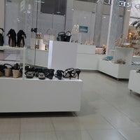Foto tirada no(a) Shopping do Calçado de Franca por Beny Gabriel A. em 11/20/2012