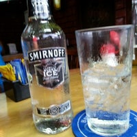 Photo taken at El Sesteo Bar Bokero by Bryan A. on 5/5/2013