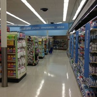 Photo taken at Walgreens by Craig H. on 5/19/2013