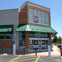Photo taken at Walgreens by Craig H. on 5/26/2013