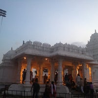 Photo taken at Sangi Temple by Gautam K. on 10/14/2013