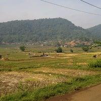 Photo taken at SMP Darunajah Pancur by Yusman A. on 5/7/2013