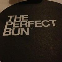 Foto scattata a The Perfect Bun da Mauro R. il 3/19/2013