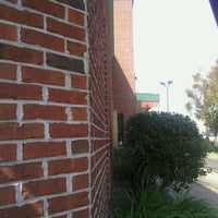 Photo taken at McDonald's by Shadowheart T. on 10/14/2012