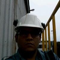 Photo taken at TUPEMESA by Jose Antonio Q. on 7/18/2013