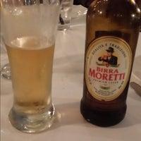 Photo taken at Portofino Italian Restaurant by Robert A. on 5/2/2013