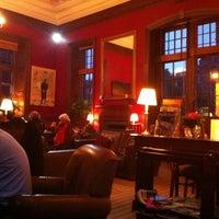 Photo taken at Scotch Malt Whisky Society by Stephen R. on 6/29/2013