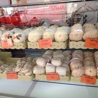 Photo taken at ปั้นเปา by Nan K. on 12/9/2012