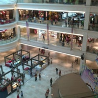 Photo taken at Johor Bahru City Square by Aldrin M. on 11/13/2012