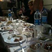 Foto tomada en Mekan por Tunç .. el 11/3/2012
