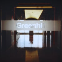 Photo taken at Greenhill & Co by 冰冰 on 2/25/2013