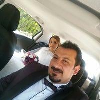 Photo taken at Altınköşk Bilkent by Ismet Y. on 7/1/2017