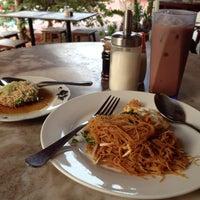Photo taken at Restoran Kopitiam Eton by Lorena R. on 2/25/2014